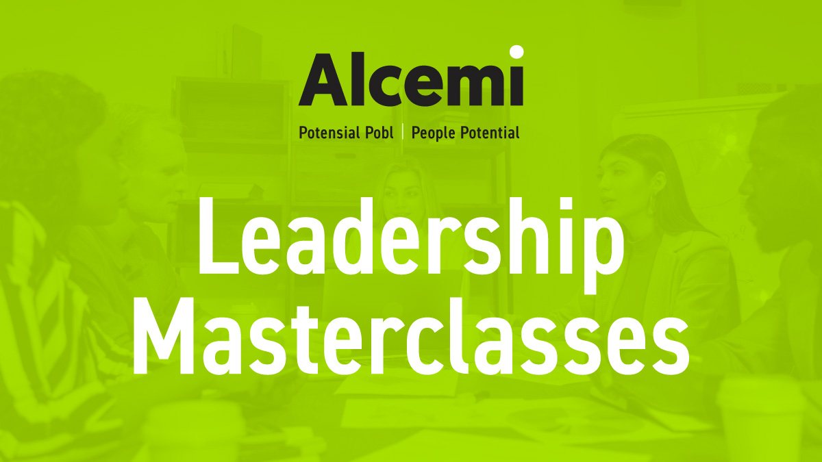 alcemi-pp-masterclasses-ENG